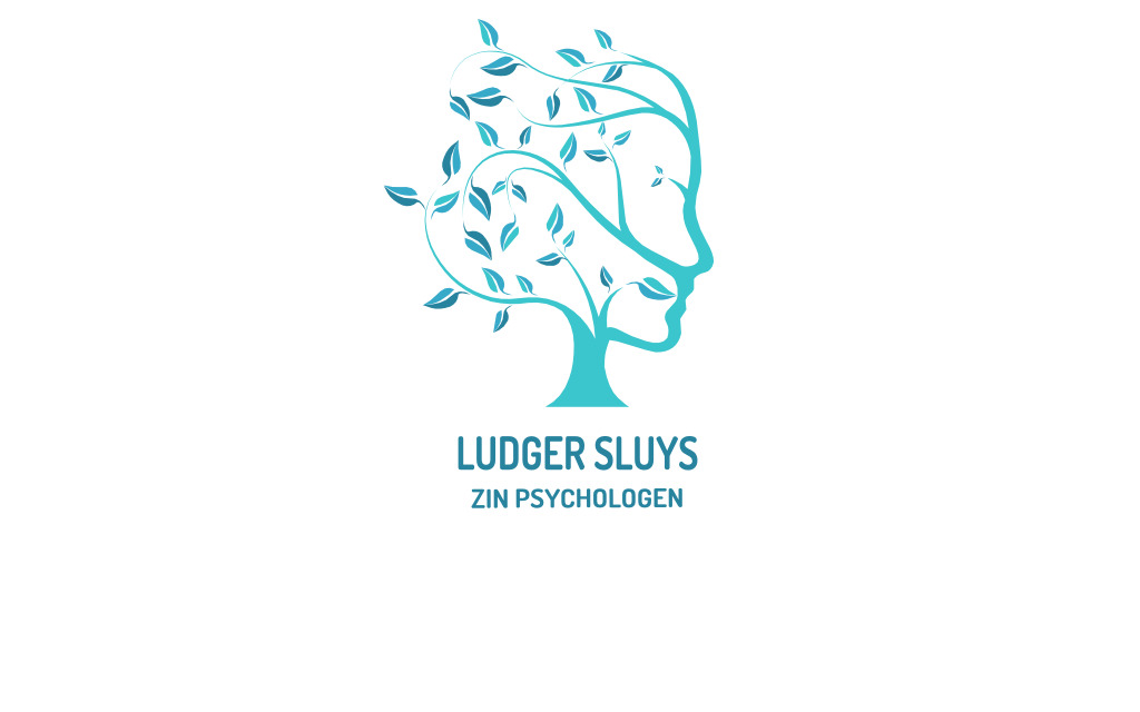 Psycholoog Ludger Sluys