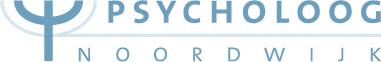 Psycholoog Noordwijk – Noordwijkerhout