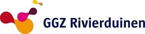 Preventie GGZ Rivierduinen