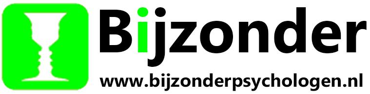 Stichting Bijzonder