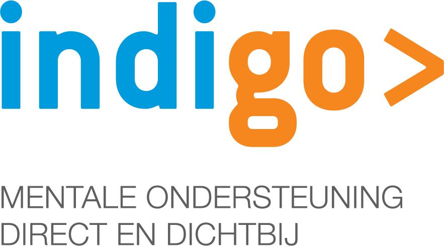 Indigo Brabant
