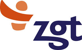 ZGT afdeling ziekenhuispsychiatrie