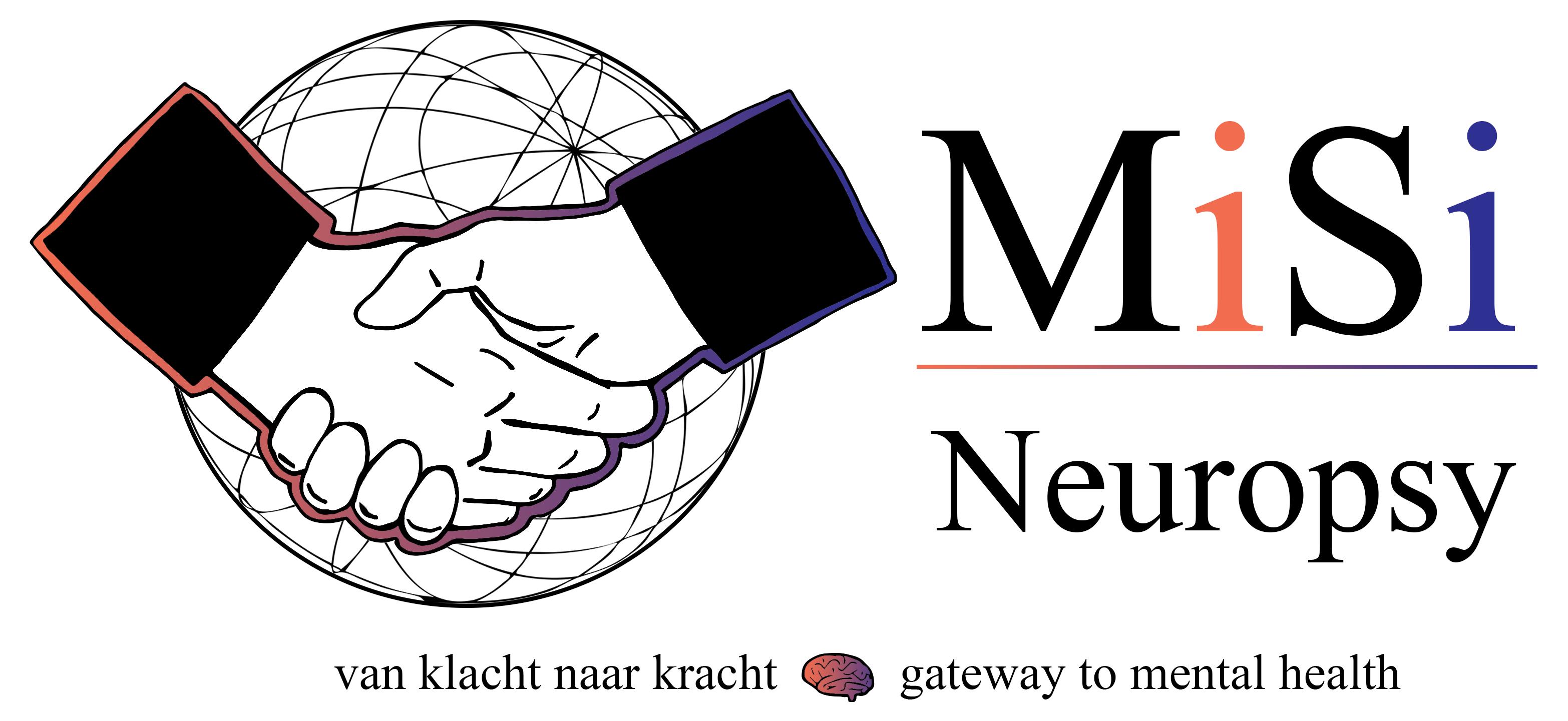MiSi NeuroPsy GGZ
