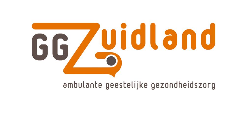 GGZuidland