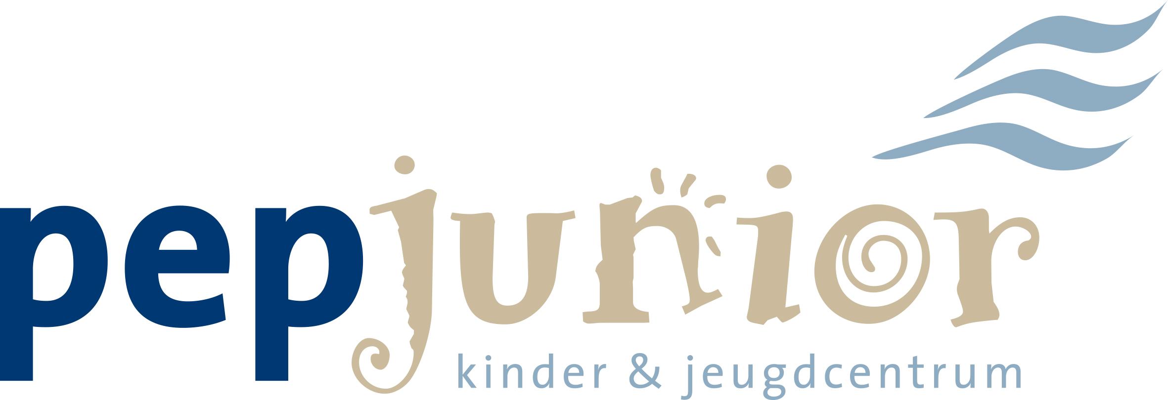 PEP Junior (onderdeel van de PEP Groep)