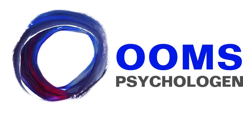 Ooms Psychologen