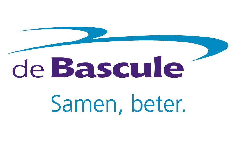 de Bascule, locatie Hilversum