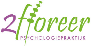 2Floreer Psychologiepraktijk