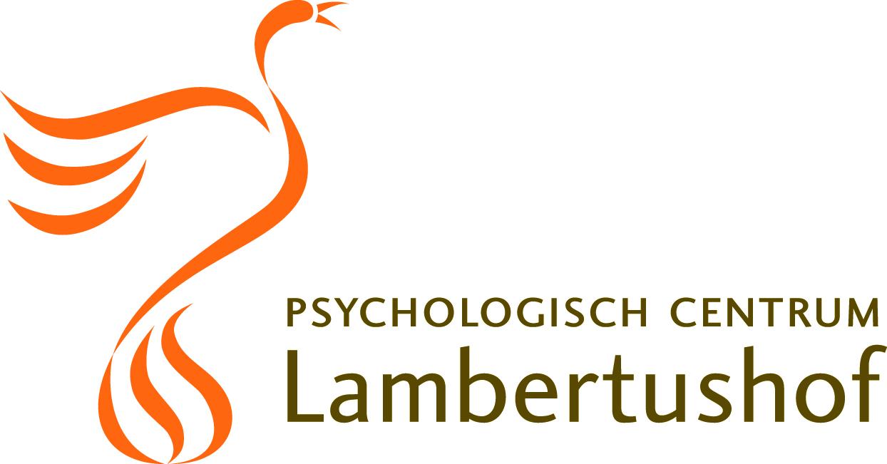 Psycholgisch Centrum Lambertushof Veghel