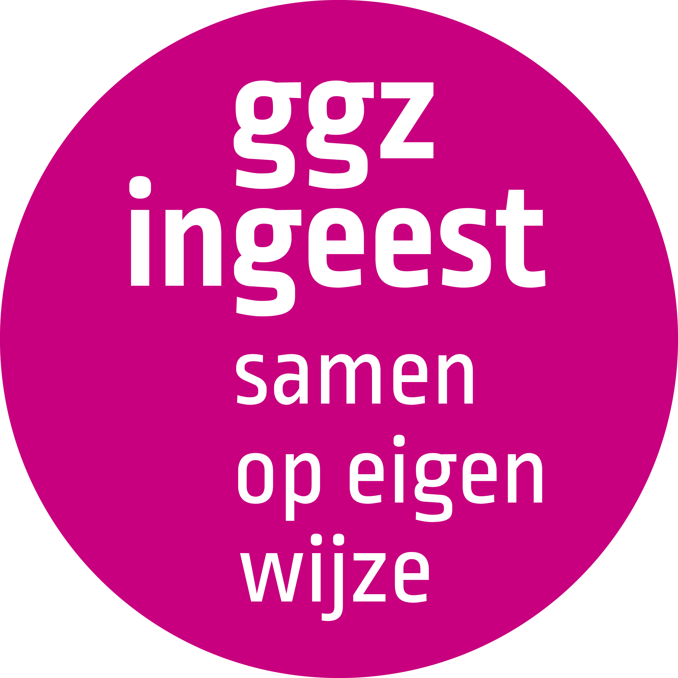 Amstelmere