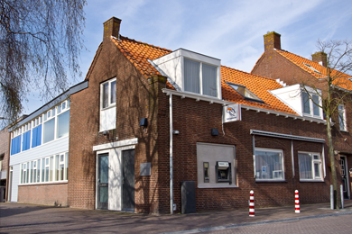 CuraMentis – Samenwerkende Psychologen Katwijk